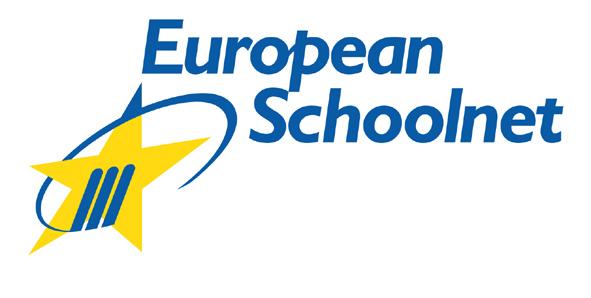 European Schoolnet logo