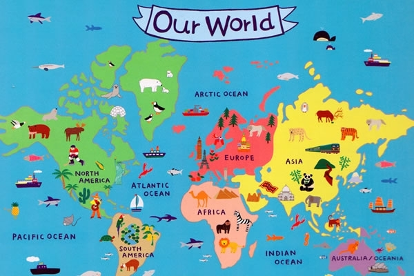 Our-World-Jumbo-Puzzle_34581-l.jpg